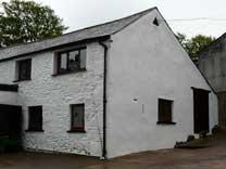 Pembroke Cottage Bassenthwaite